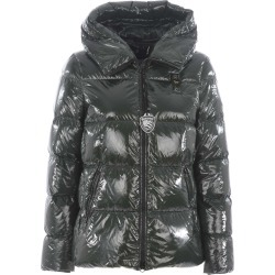 Blauer Down Jacket found on MODAPINS from Italist for USD $528.17