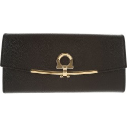 Salvatore Ferragamo Wallet found on Bargain Bro Philippines from italist.com us for $566.42