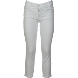 Dondup Skinny Fir Jeans found on MODAPINS from Italist for USD $190.72