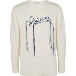 Loewe Sweater found on Bargain Bro UK from Italist