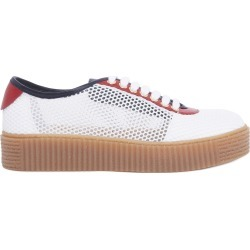 Tommy Hilfiger snow White Shoes found on Bargain Bro UK from Italist