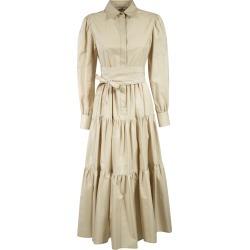 Max Mara Bergen Dress found on Bargain Bro UK from Italist