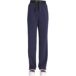 Tommy Hilfiger Jogging Trousers found on Bargain Bro UK from Italist