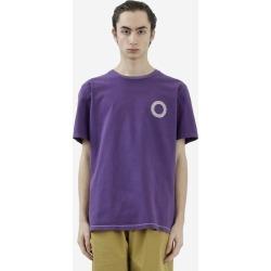 Paura Regulart T-shirt found on MODAPINS from Italist for USD $132.07