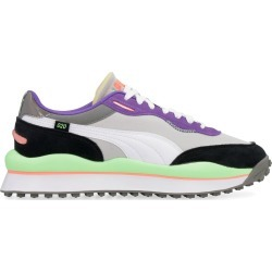 Puma Style Rider Play On Sneakers found on Bargain Bro UK from Italist