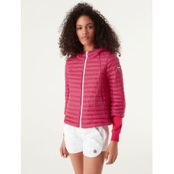 Colmar Jacket found on MODAPINS from Italist for USD $270.02