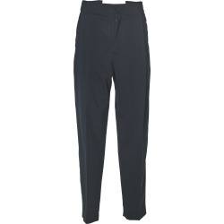 Barena Pantalone Vittoria found on MODAPINS from Italist for USD $434.10
