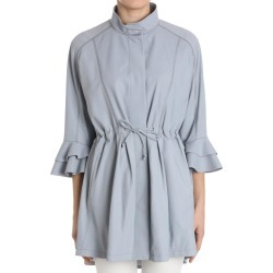 Drome - Overcoat found on MODAPINS from italist.com us for USD $1008.15