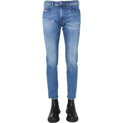 Diesel Thommer-x Jeans found on Bargain Bro UK from Italist