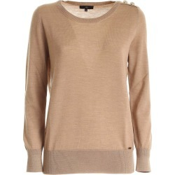 Fay Sweater found on MODAPINS from Italist for USD $370.02