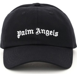 Palm Angels Hat found on Bargain Bro UK from Italist