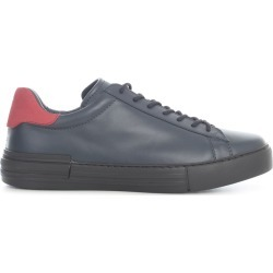 Hogan Rebel Derby Smooth found on MODAPINS from Italist for USD $445.95
