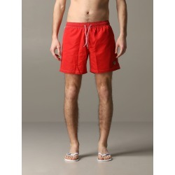 Blauer Swimsuit Swimsuit Men Blauer found on MODAPINS from Italist for USD $125.72
