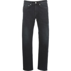 Calvin Klein Jeans Skinny Jeans found on Bargain Bro UK from Italist