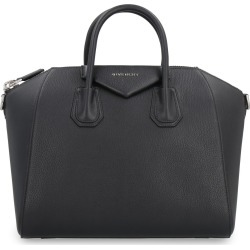 Givenchy Leather Antigona Bag found on Bargain Bro India from Italist Inc. AU/ASIA-PACIFIC for $2013.94