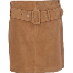 Arma Mini Skirt found on MODAPINS from Italist for USD $313.94