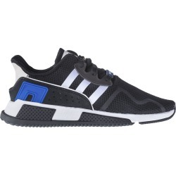 Adidas Eqt Cushion Adv Sneakers found on MODAPINS from Italist Inc. AU/ASIA-PACIFIC for USD $72.51