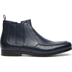 Fabi Boots found on Bargain Bro UK from Italist