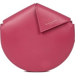 Giaquinto Peggy Mini Shoulder Bag found on MODAPINS from Italist for USD $600.91