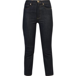 Tory Burch Cropped Jeans found on Bargain Bro UK from Italist