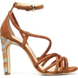 Fabi Sandals found on MODAPINS from Italist for USD $255.99