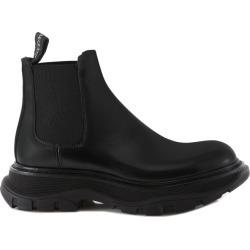 Alexander McQueen Boot Chelsea Tread found on Bargain Bro UK from Italist