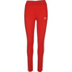 Adidas Originals High Waist Leggings found on MODAPINS from italist.com us for USD $60.55