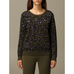 Boutique Moschino Sweater Sweater Women Boutique Moschino found on MODAPINS from Italist for USD $552.03
