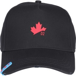 Baseball Cap found on Bargain Bro India from italist.com us for $184.60