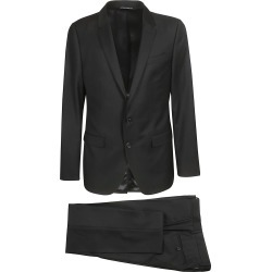Dolce & Gabbana Classic Suit found on Bargain Bro UK from Italist