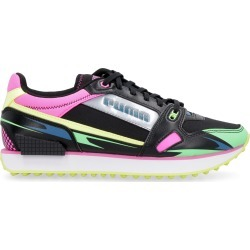Puma Mile Rider Sunny Getaway Sneakers found on Bargain Bro UK from Italist