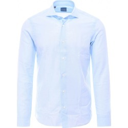 Barba Napoli Shirt found on MODAPINS from Italist for USD $199.83