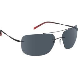 Silhouette 8706/75 Sunglasses found on Bargain Bro UK from Italist