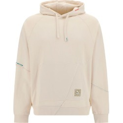 Puma The Regen Hoodie found on Bargain Bro UK from Italist