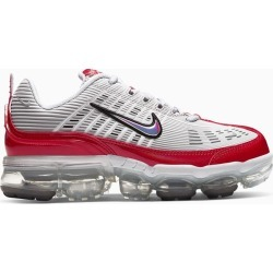 Nike Air Vapormax 360 Mens Sneakers Ck2718-002 found on Bargain Bro UK from Italist