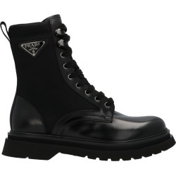 Prada Shoes found on MODAPINS from Italist for USD $1013.91