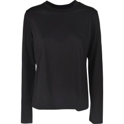 Sofie dHoore Round Neck Sweater found on Bargain Bro Philippines from Italist Inc. AU/ASIA-PACIFIC for $181.32