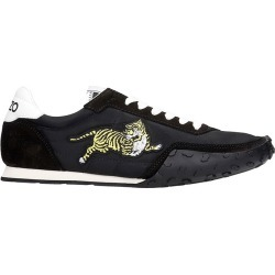 Kenzo Sneakers In Black Polyamide found on Bargain Bro UK from Italist