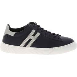 Hogan Laced Shoes found on MODAPINS from Italist for USD $382.36