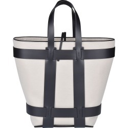 Paco Rabanne North/south Tote