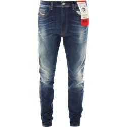 Diesel Jeans found on Bargain Bro UK from Italist