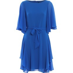 Ralph Lauren Dress found on Bargain Bro India from italist.com us for $155.65