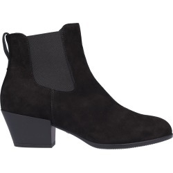 Hogan Classic Ankle Boots found on MODAPINS from Italist for USD $195.58