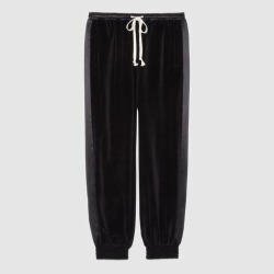 Gucci Pants found on MODAPINS from italist.com us for USD $1156.34
