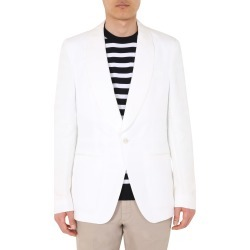 Hugo Boss Howan Jacket found on MODAPINS from Italist for USD $329.97