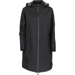 Herno 2-layer Gore-tex® Paclite Shell® Parka Jacket found on MODAPINS from Italist for USD $601.65