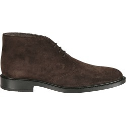 Tods Classic Ankle Boots found on Bargain Bro UK from Italist