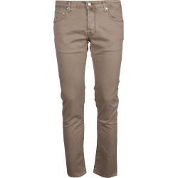 Jacob Cohen Jeans Comfort Vintage found on MODAPINS from Italist for USD $268.73