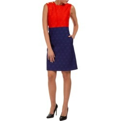 Gucci Doppia Gg Mini Dress found on MODAPINS from italist.com us for USD $1794.25