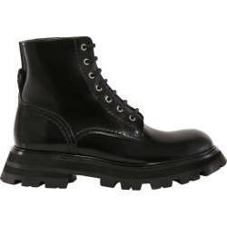 Alexander McQueen Boot Wander found on Bargain Bro UK from Italist